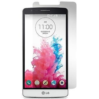 Gadget Guard - scherm Guard nat/droog installeren voor LG G3 Vigor