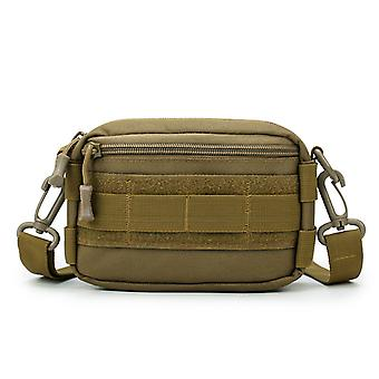 MAG bag made of durable fabric, 17x10x6 cm