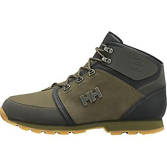Helly Hansen Koppervik 10990491 universal winter men shoes