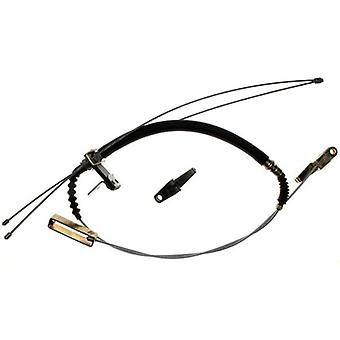 Raybestos BC92888 Professional Grade Parking Brake Cable