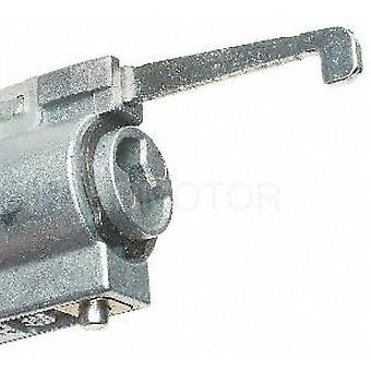 Standard Motor Products US-484L Ignition Lock and Tumbler Switch