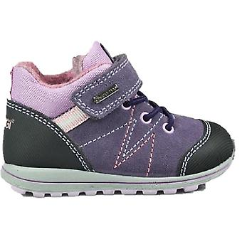 Primigi Girls 2374533 PTIGT 23475 Gore-tex Boots Purple