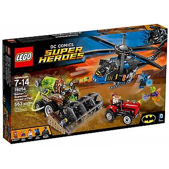 76054 LEGO Batman: Scarecrow Harvest of Fear