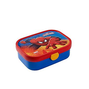 Mepal Lunchbox Ultimate Spiderman