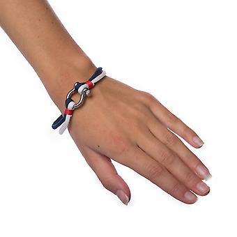 Armband Sailor 4