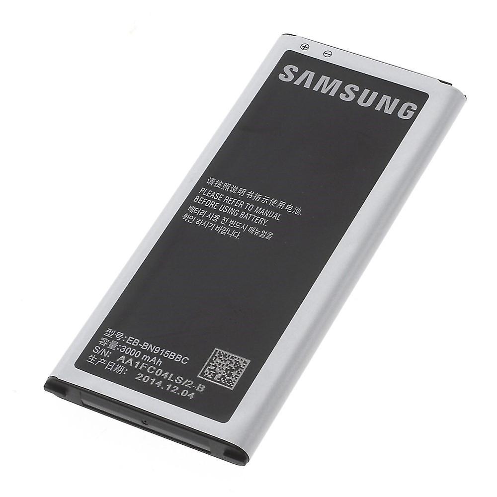 Samsung Galaxy J3 (2016) OEM Battery 2600mAh