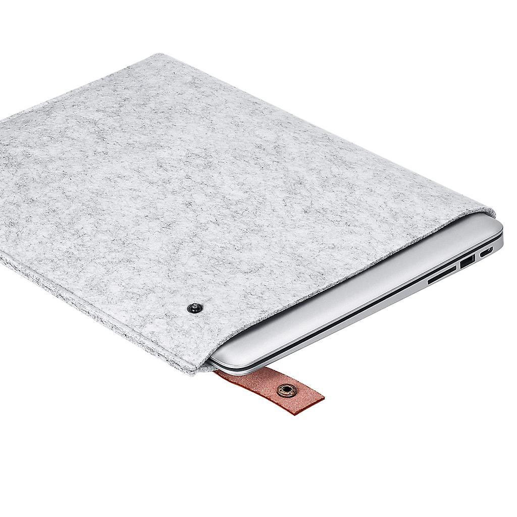 Housse ordinateur portable 13 pouces