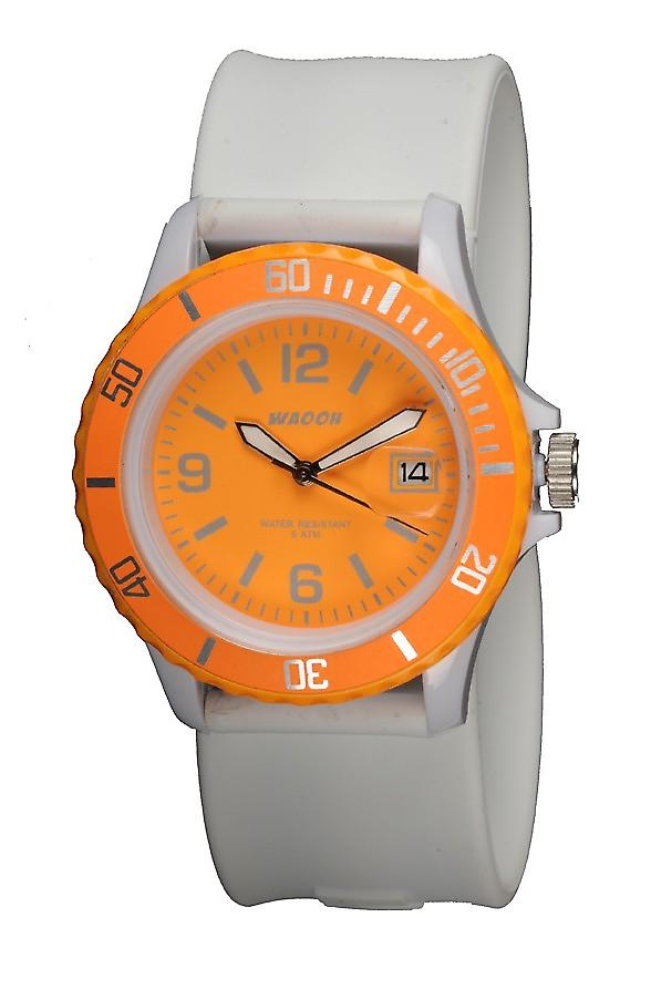 Waooh - watches - watch Slap New Generation Rol38 Bcbcogogs