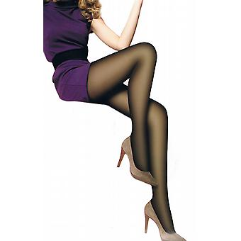 Waooh - Fashion - Basic Transparent Tights