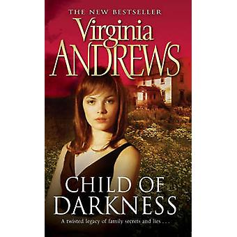 Child of Darkness by Virginia Andrews - 9780743495400 Book