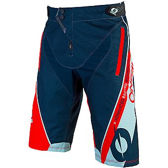 Oneal Greg Minnaar rot 2019 Element FR Hybrid MTB Shorts