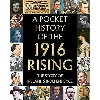 A Pocket History of the 1916 Rising