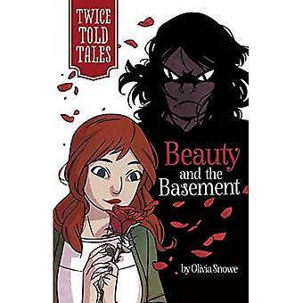 Bellezza e seminterrato (Twicetold Tales)