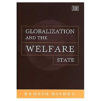 Globalization and the Welfare State