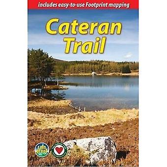 Cateran Trail: A Circular Walk in the Heart of Scotland