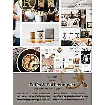 Brandlife - Cafes & Coffee Shops
