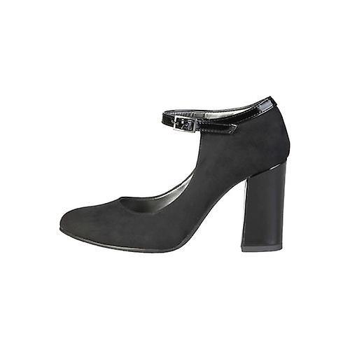 Made In Italia chaussures De Salón Made In Italia - blanc 0000031162_0