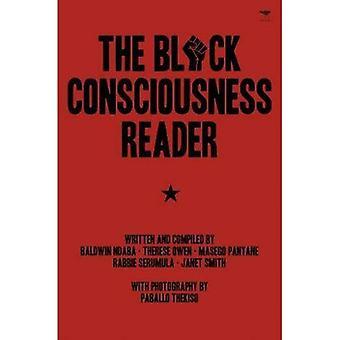 The black consciousness reader