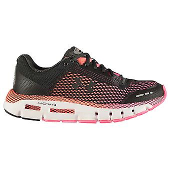 Under Armour Womens HOVR Infinite Shoes Trainers Pumps Sneakers Ladies