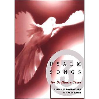 Salmo: canciones para tiempos normales por LloydSmith y Allan