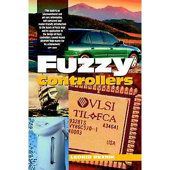 Fuzzy Controllers by Reznik