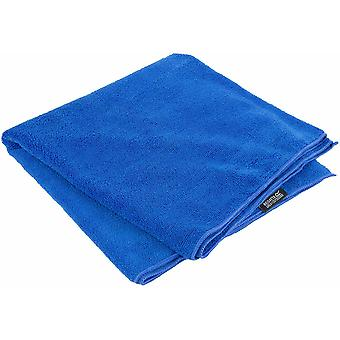 Regatta Travel Lightweight Anti Bacterial Quick Drying Towel