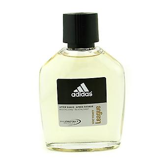 Adidas Victory League After Shave Splash 100ml/3.3oz