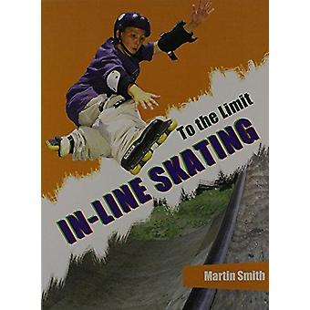 In-Line Skating by Martin Smith - 9781448870264 Book