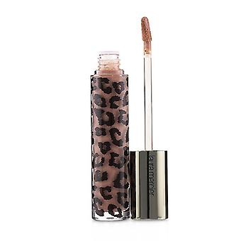Laura Mercier Lacquer Up Acrylick Lip Varnish - # Bronzed (Nude) 6ml/0.2oz