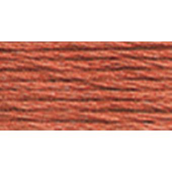 Dmc Tapestry & Embroidery Wool 8.8 Yards 486 7165