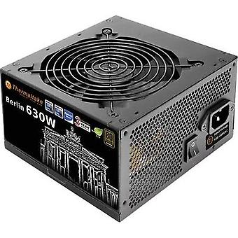 PC power supply unit Thermaltake Berlin 630 W 630 W ATX 80 PLUS Bronze
