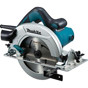 Makita HS7601J 190mm cirkelzaag 240v