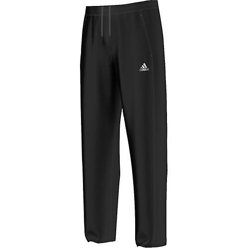 Adidas Sequencials Core Pant Men's black S09544