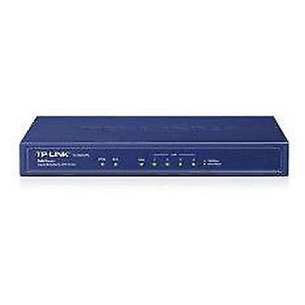 Tp-Link Broadband router vpn tl-tp-link r600vpn (Home , Electronics , Network , Routers)