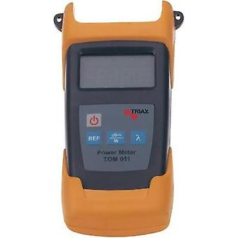 Triax TOM 011 Cable tester