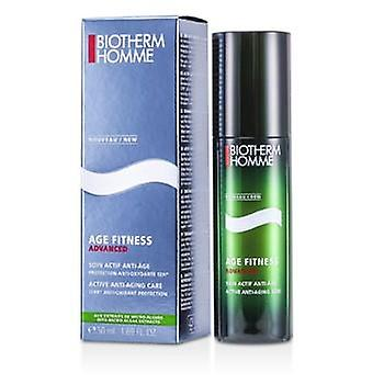 Biotherm Homme Age Fitness Advanced - 50ml/1.69oz