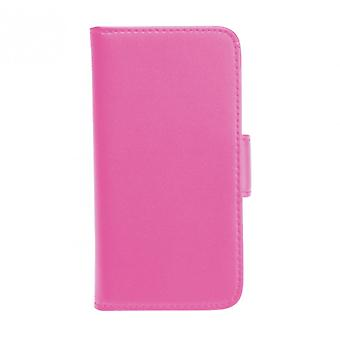 GEAR Wallet Bag Pink Samsung Galaxy S4