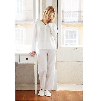 Imperia 100% Cotton Pyjamas