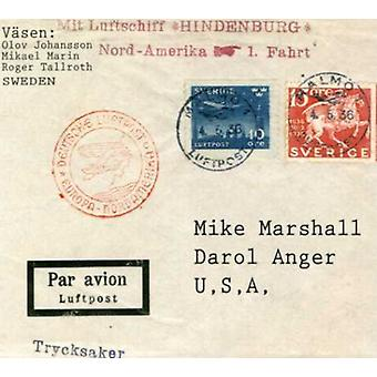 Mike Marshall & Darol Anger with Vasen - Mike Marshall & Darol Anger with Vasen [CD] USA import