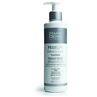 Martiderm Modelift Body Cream 200Ml (Beauty , Body  , Anti-Cellulite And Firming)