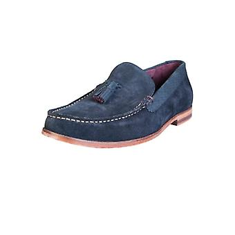 Ted Baker Ted Baker Suede Shoes DOUGGE-16022