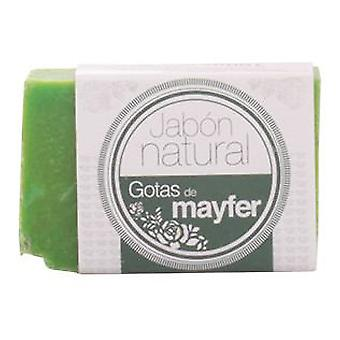 Mayfer Drops soap Drops 100 Gr