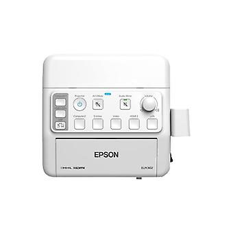 EPSON ELPCB02 Control and Connection Box