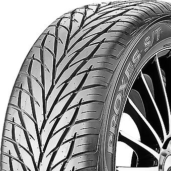 Summer tyres Toyo Proxes S/T ( 275/55 R17 109V )