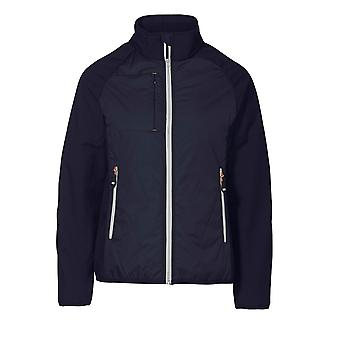 ID Womens/Ladies Combi Shell Jacket