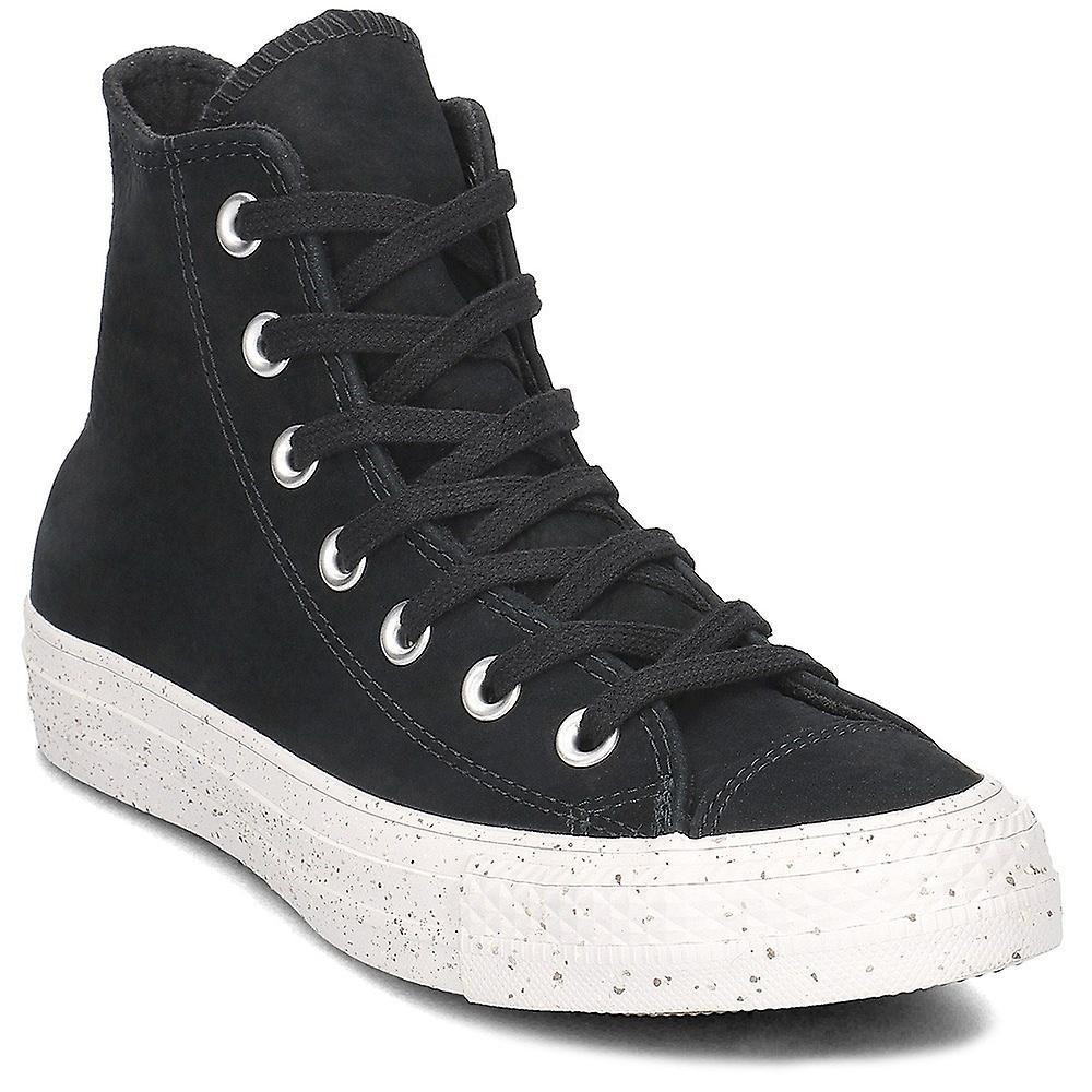 Converse Chuck Taylor All Star HI Unisex 157524C universele mannen schoenen