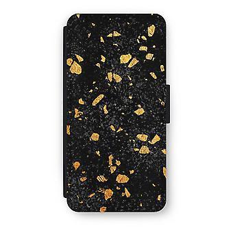 iPhone 6/6s futerał - lastryko N ° 7
