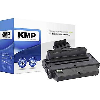 KMP Toner cartridge replaced Samsung MLT-D205E Compatible