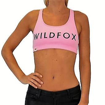 Spice Girl Top Classic Fox In DreamHouse