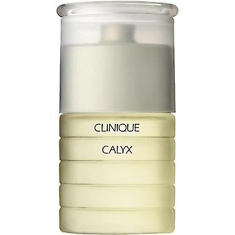 Clinique Calyx Exhilarating Fragrance 1.7 oz/50ml New In Box